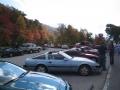 october_22_2006_zmeet_020