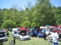zdayz2007_059