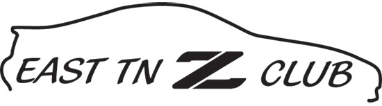 East Tennessee Z Club